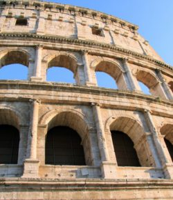 What to see in Rome. The Ten Attractions Not To Be Missed