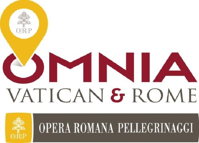 Omnia Vatican & Rome, find out how it works